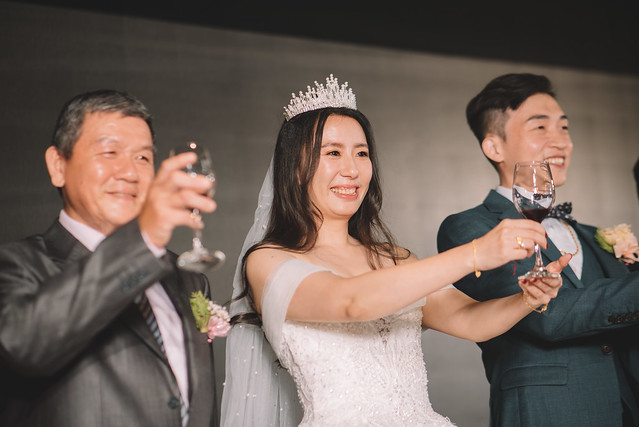 勝凱&亘伶婚禮紀錄0739