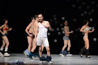 2015 Quasar Cia de Dança - Endança 2015 - Foto Rodrigo Zeferino