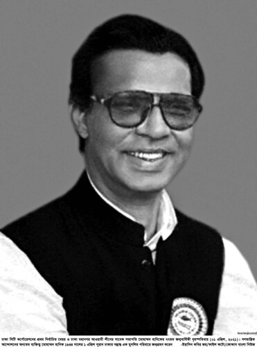 31-03-21-Mayor Mohammad Hanif_Birth Anniversary-3