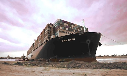 Suez-canal-Ever-Given-ship-set-free-authorities-say