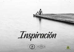 Inspiración - Cartel