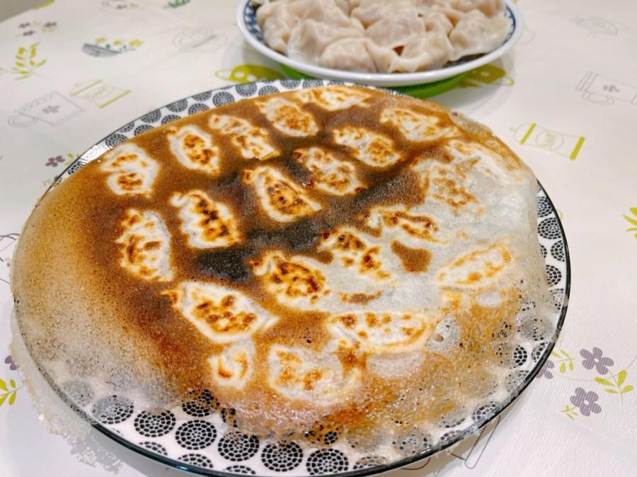 [烹飪]雪花餃.冰花餃 十分鐘上桌料理~輕鬆完成冰花餃.不易失敗省錢料理 @VIVIYU小世界