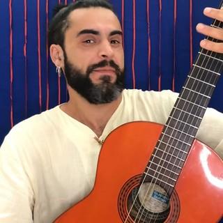 As Histórias que as Cantigas Contam - com Claudio Oliver  - DaMa Espaço Cultural