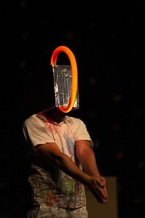 Coisa é Tudo - Hibriddus Dança - Foto Nilmar Lage (49)