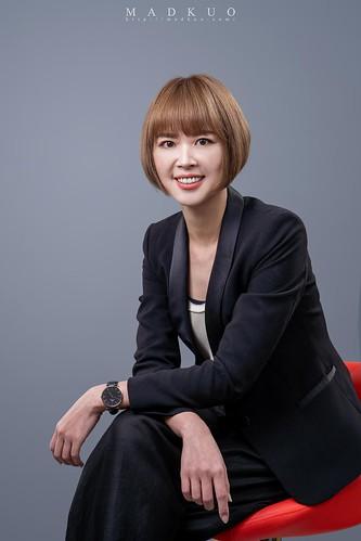 企業形象-宜鼎國際