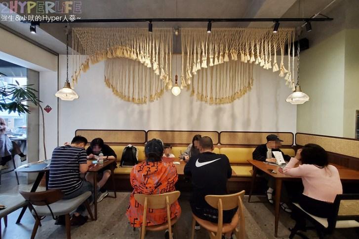 51239708858 356dc4fa72 c - 來自嘉義的人氣印度咖哩,座落在勤美誠品附近的盛食咖哩店防疫期間自取外帶有八折優惠!