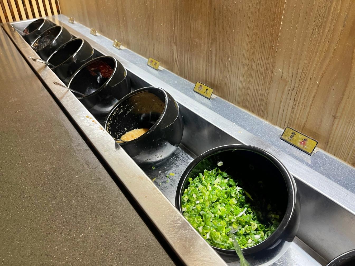 [台中美食]灰鴿外帶火鍋|防疫外帶優惠美食~購買1480以上套餐外帶送100隻蝦子 @VIVIYU小世界