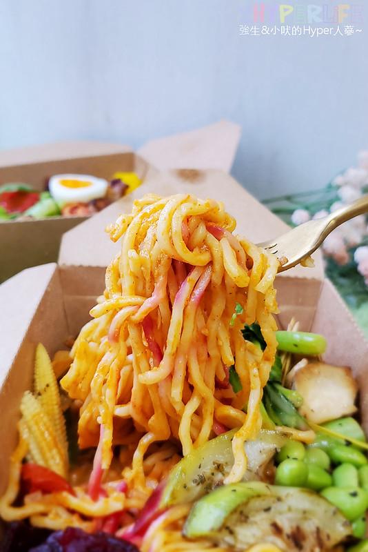 51281369565 62865aeecf c - 防疫餐盒加濃湯只要160元,As Soon As Pasta餐盒口味不馬虎,美味度讓人想大喊Bravo啊!