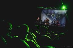 20210706 - Dream People @ Teatro Maria Matos
