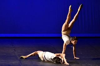 77 - Trindade Cia de Dança
