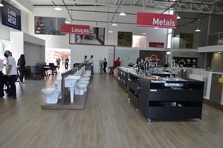 Inauguração da loja ABC da Construção - Foto Emmanuel Franco (7)