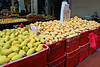 Photo:Fruits Stall By