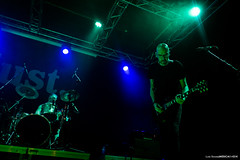 20210724 - The Dust @ Criarte