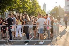 Kermis FM 2021 | Vakantiekermis Tilburg
