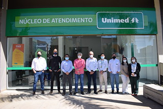 Inauguração Bom Retiro _ foto assessoria unimed (1)