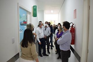 Inauguração Bom Retiro _ foto assessoria unimed (2)