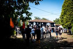 20210807 - Ambiente | Festival Rodellus'21 @ Ruilhe