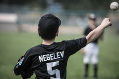 2021-08-06-rmll-aa-medicine-hat-tournament--elliot-negelev--0516