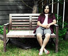 2021-06-25-ramone-long-hair-photoshoot--elliot-negelev--0049