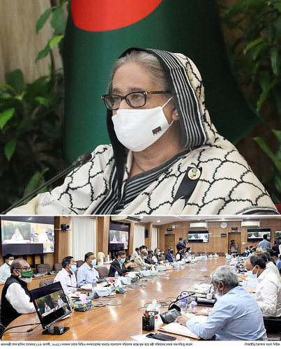 23-08-21-Cabinet Meeting_PM-5