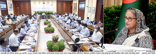 18-08-21-PM_Attend Secretaries Meeting-3
