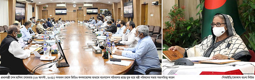 23-08-21-Cabinet Meeting_PM-2