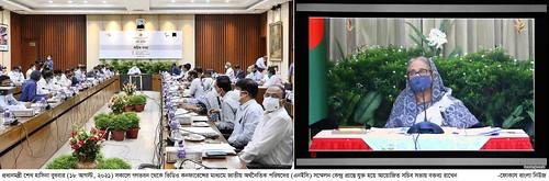 18-08-21-PM_Secretarys Meeting-1