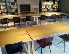 Community-Tables, StB Langenfeld