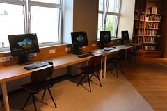 Benutzer-PCs, StB Langenfeld