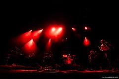 20211002 - Benjamim @ FNAC Live'21