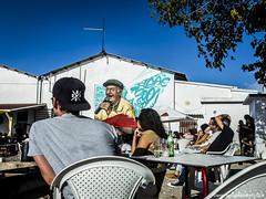 20211009 - Santa Clara Blues @ Locomotiva