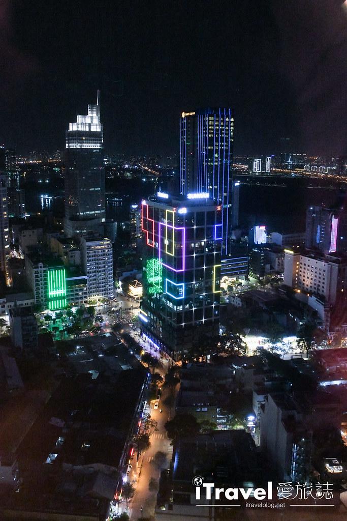蘭花大廈塞多納套房公寓 Sedona Suites Orchid Tower (74)
