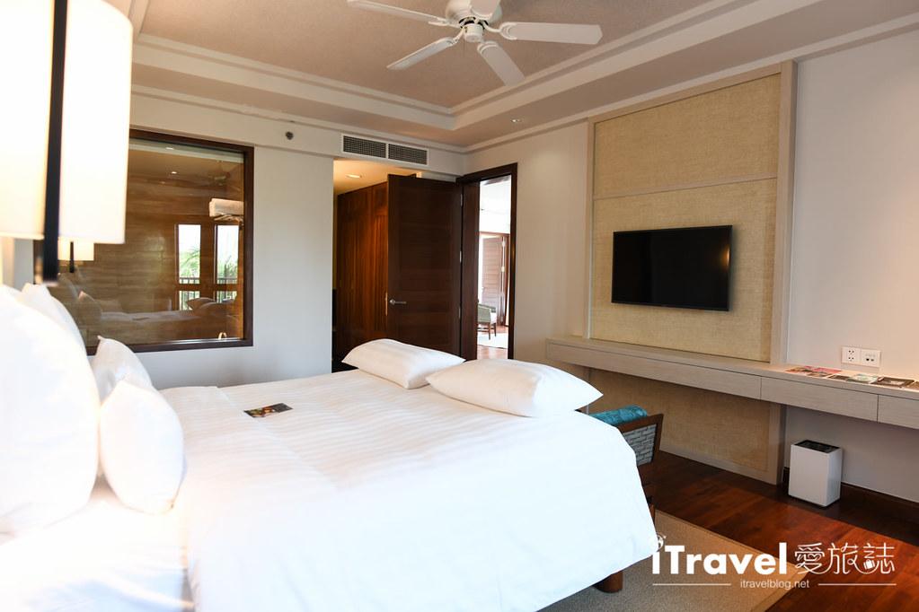 鉑爾曼峴港海灘度假飯店 Pullman Danang Beach Resort (36)
