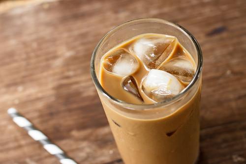 café-glacé-keto (1)