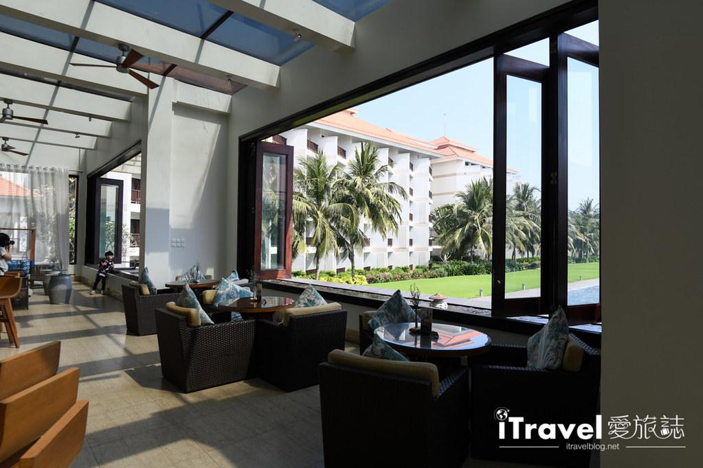 鉑爾曼峴港海灘度假飯店 Pullman Danang Beach Resort (115)