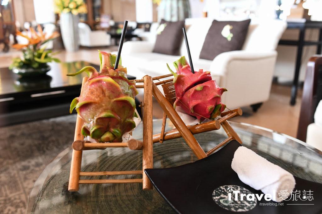 峴港富麗華大飯店 Furama Resort Danang (7)