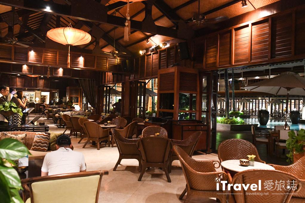岘港富丽华大饭店 Furama Resort Danang (118)