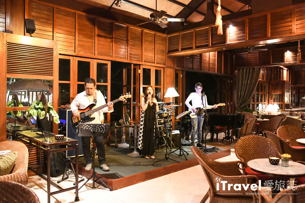 岘港富丽华大饭店 Furama Resort Danang (120)