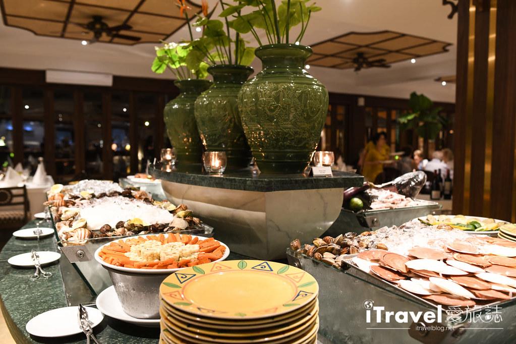 峴港富麗華大飯店 Furama Resort Danang (109)