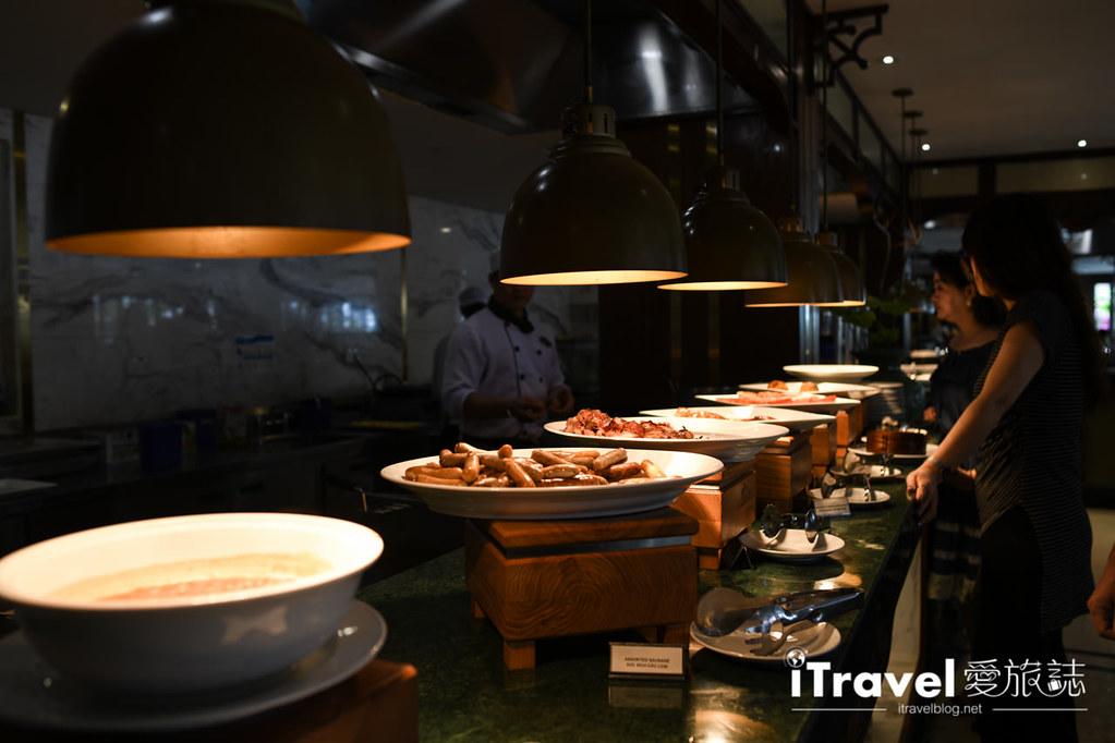 峴港富麗華大飯店 Furama Resort Danang (90)