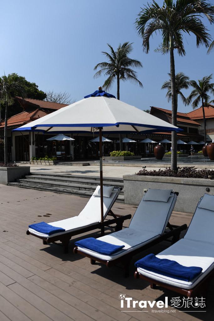 峴港富麗華大飯店 Furama Resort Danang (64)