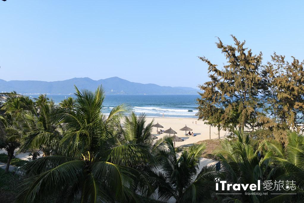 峴港富麗華大飯店 Furama Resort Danang (58)