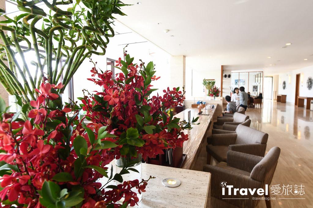 鉑爾曼峴港海灘度假飯店 Pullman Danang Beach Resort (119)