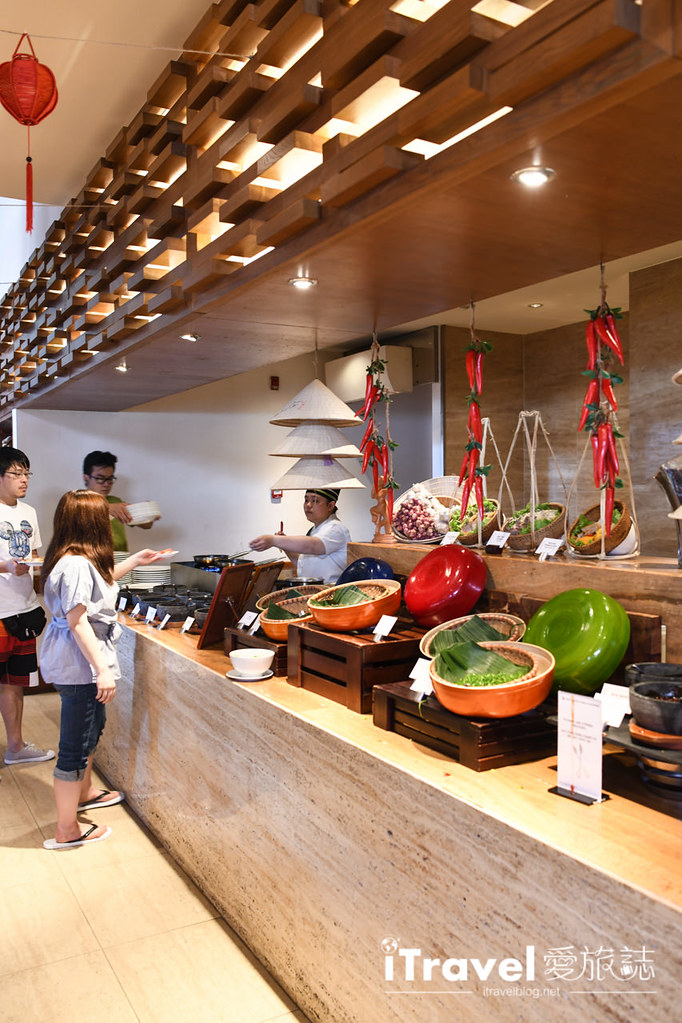鉑爾曼峴港海灘度假飯店 Pullman Danang Beach Resort (95)