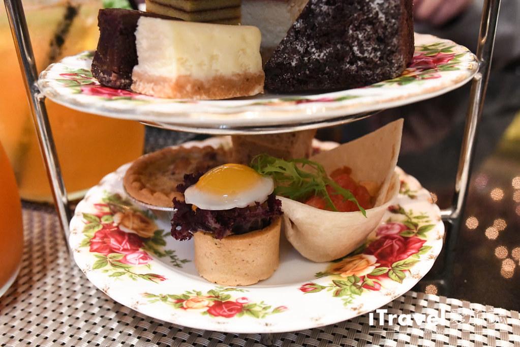 台北怡亨酒店 Hotel Eclat Taipei (81)