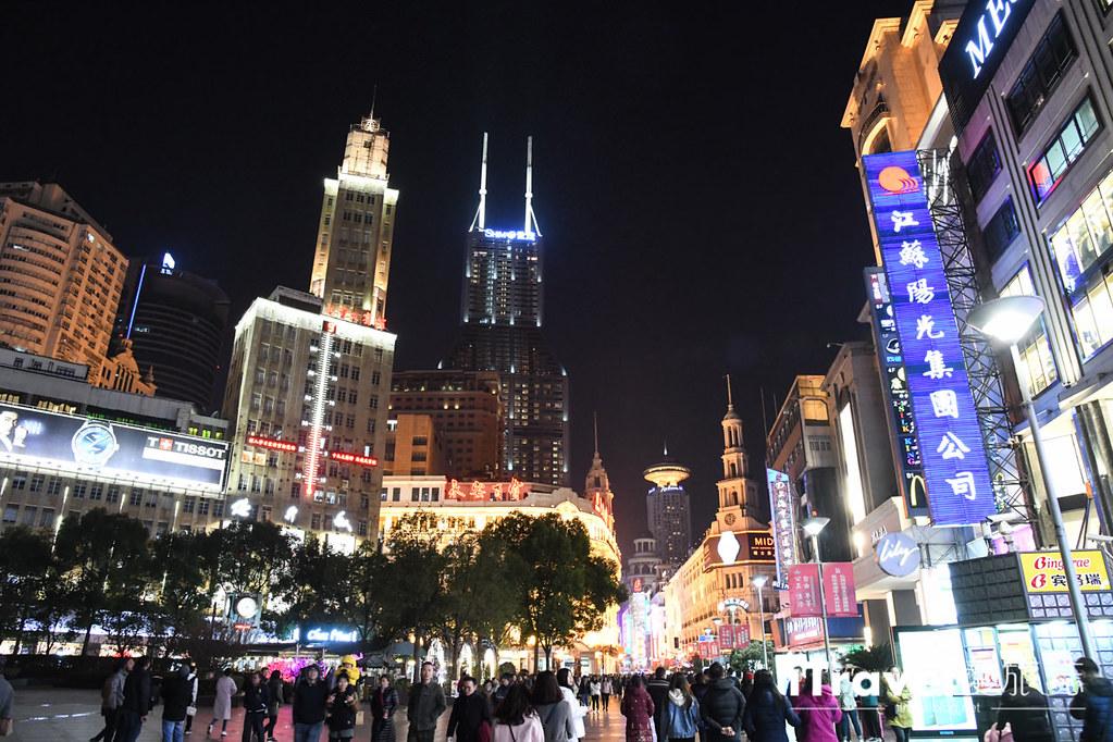 上海斯維登精品公寓 Shanghai Sweetome Boutique Apartment (67)