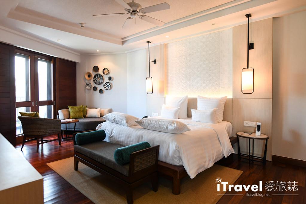 鉑爾曼峴港海灘度假飯店 Pullman Danang Beach Resort (34)