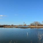 Indian Ridge Marsh/Deering