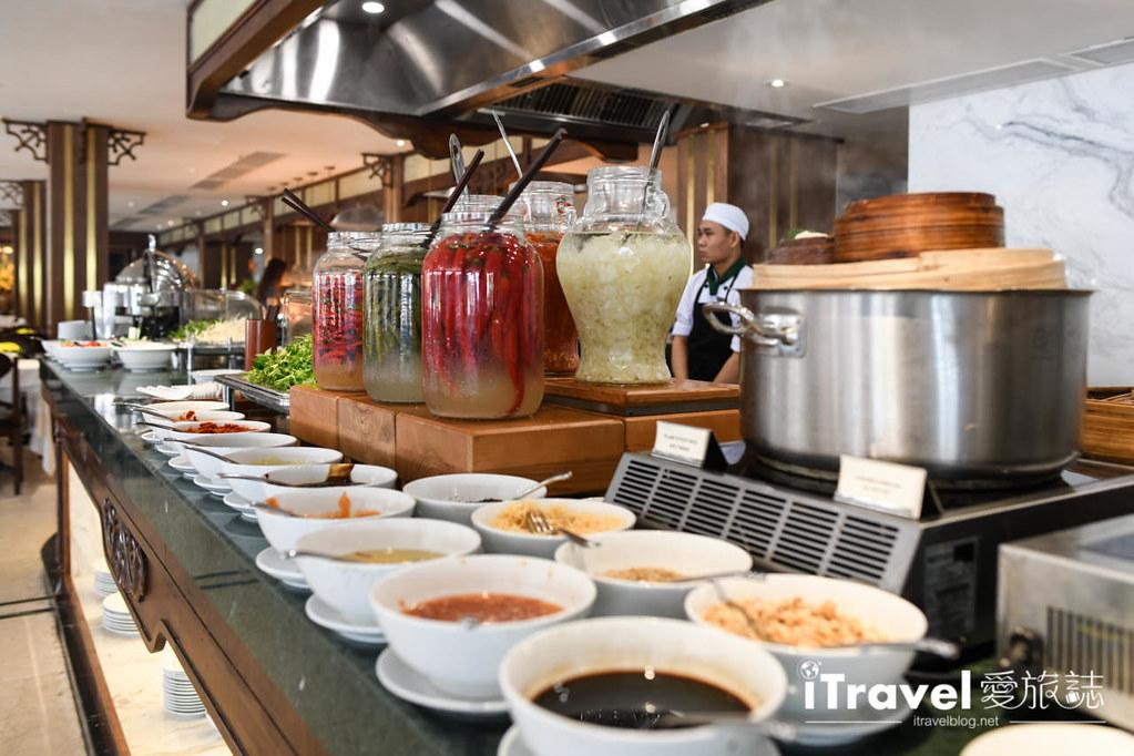 峴港富麗華大飯店 Furama Resort Danang (85)