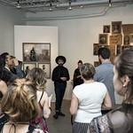 SPAO No. 14 Exhibition 2019